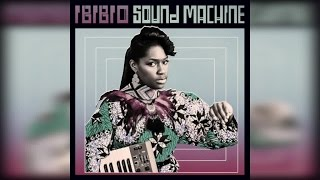 Ibibio Sound Machine - Ibibio Sound Machine (Full Album Upload)