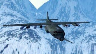 IGi 2 Mission 3