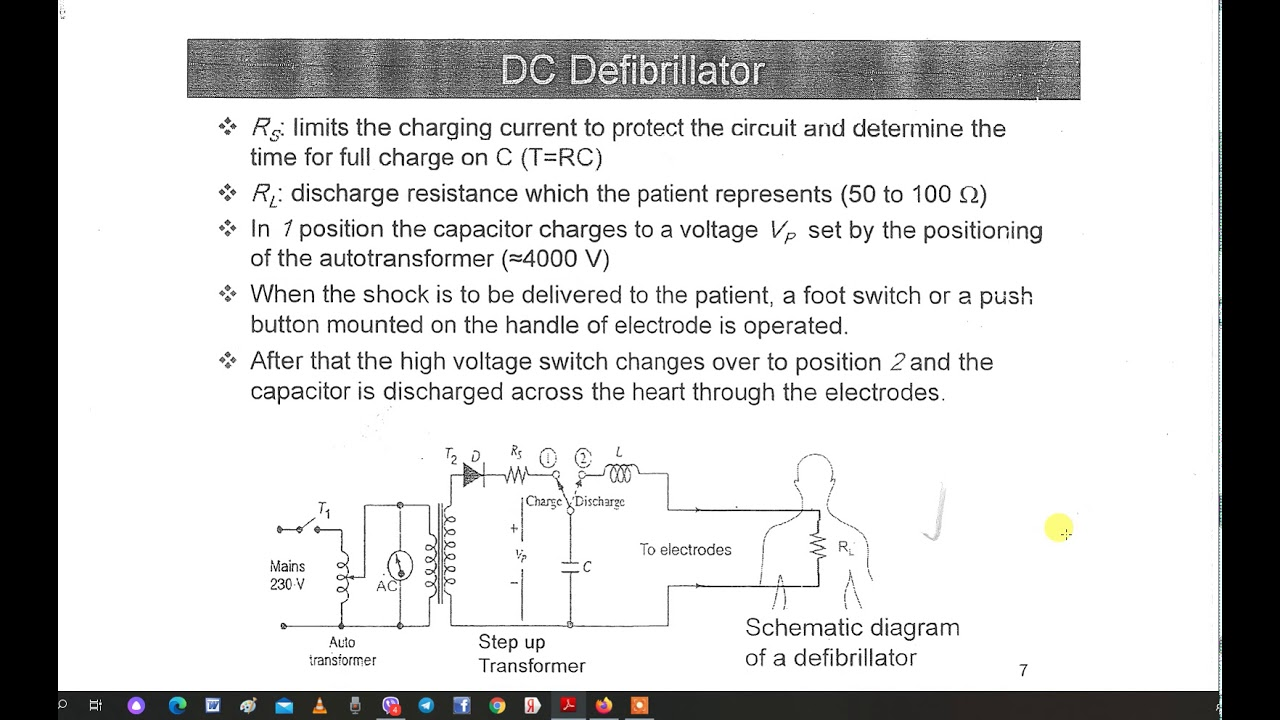 Download dc shock part2