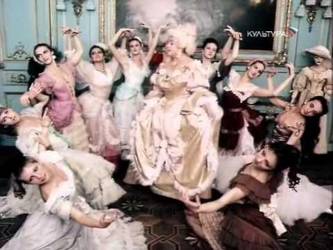 Ноты Аккорды Французские песни Franch Songs Фортепиано