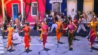 Ready - Hindi-Dinka Chika-Salman Khan-Aasin-Full Song-High Quality