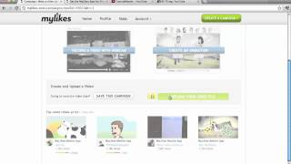 Video How to Make Money on YouTube Without Being a YouTube Partner! download MP3, 3GP, MP4, WEBM, AVI, FLV Juni 2018