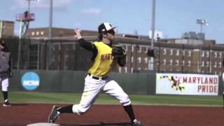 Go and Get It - Baseball Motivational Video 2016