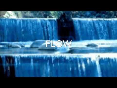 Flow Vault