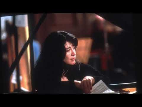 Martha Argerich - Klee | Rachmaninov: Piano Concerto No.3 (1979 - LIVE)