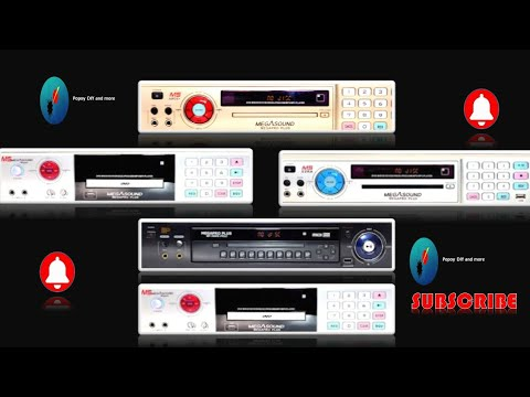 Newly invented videoke remote control funnydog ms megasound mp megapro plus dvd push button actual wiring diagram for videoke asfbconference2016 Image collections