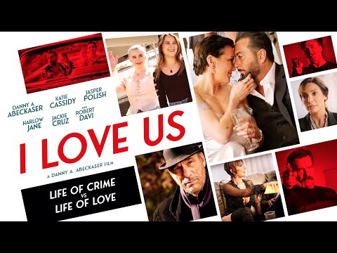 I Love Us - Trailer