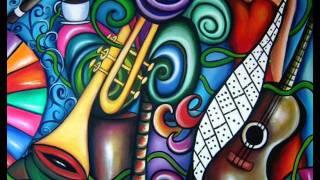Ven iroco-  Proyecto Tradición de Cuba