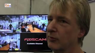 Damito 2016: Gerben Krukkert van EG Computer Specialisten
