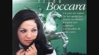 Frida Boccara - Trop jeune ou trop vieux