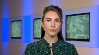 Последняя информация о коронавирусе в России на 12 07 2021