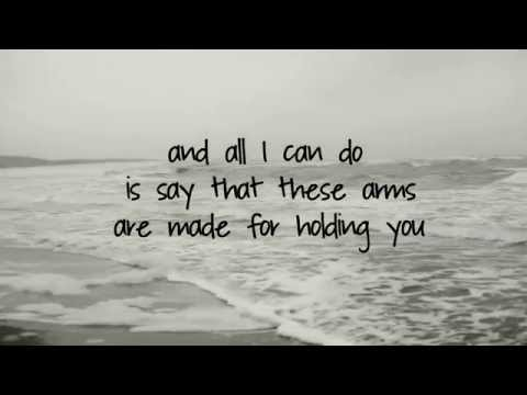 One Direction- 18 (lyrics)