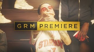 Geko - Likes That [Music Video]   GRM Daily