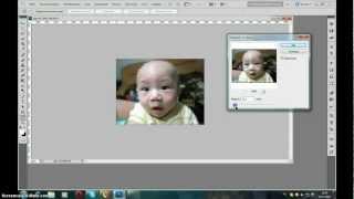 Как размыть задний фон фон фотографии в фотошопе(YouTube Channel http://www.youtube.com/user/Bear2013apple?feature=mhee Подписывайтесь! Если есть какие нибудь вопросы или прожелания на..., 2012-12-26T18:29:55.000Z)