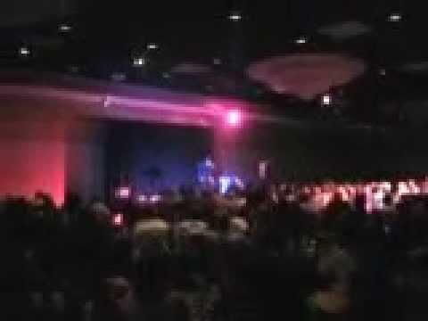 John Gilpin Elvis Vegas Festival 2014 LVH
