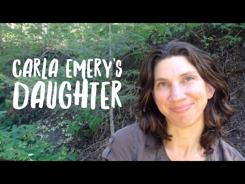 My Mother's Comeback | Esther Emery