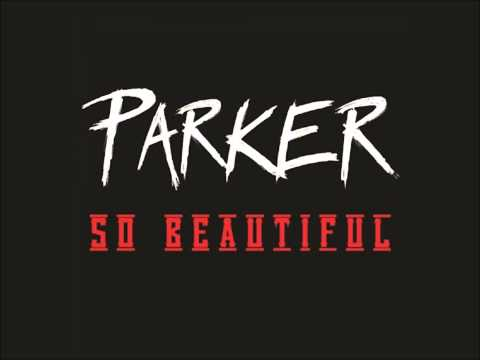 Parker Ighile Ft MI  -   So Beautiful Remix