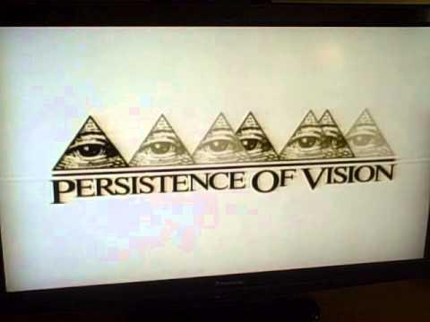 cbs entertainment productions london films persistence