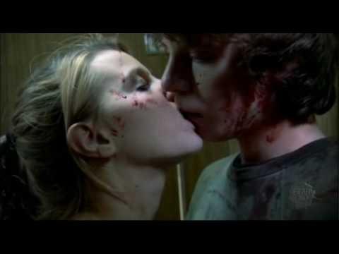 Zombie Sex Scene 70