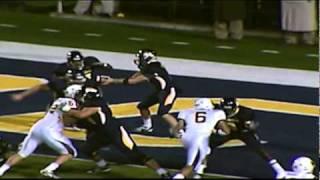Wyoming vs Toledo Highlights