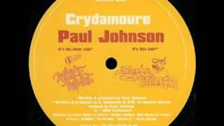 Le Knight Club - Santa claus ( paul johnson remix)