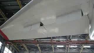 An-124-100 Libian 5A-DKL 11-09-2008