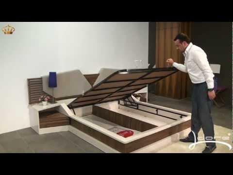 RU| dore - мебельная фабрика в турции - турецкая мебель