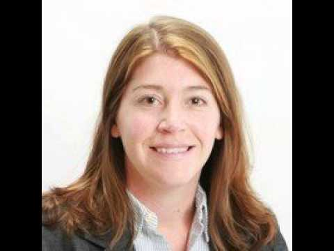 288: CARRIE McKeegan of Greenback Expat tax Services