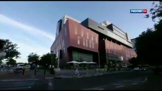 Клиника Ассута. Лечение в Израиле(, 2015-12-10T14:55:40.000Z)
