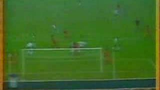 Mexico 1986 Part 1