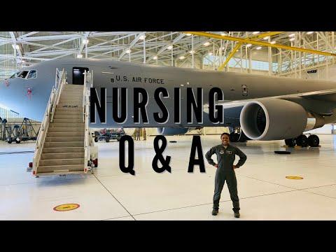 u.s.-air-force-(usaf)-nursing-q-&-a