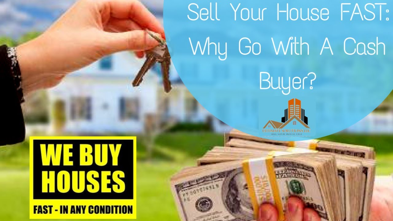 How to sell my house as is Burnaby BC | Sell your house fast Richmond BC | www.webuyanyhousesca.com