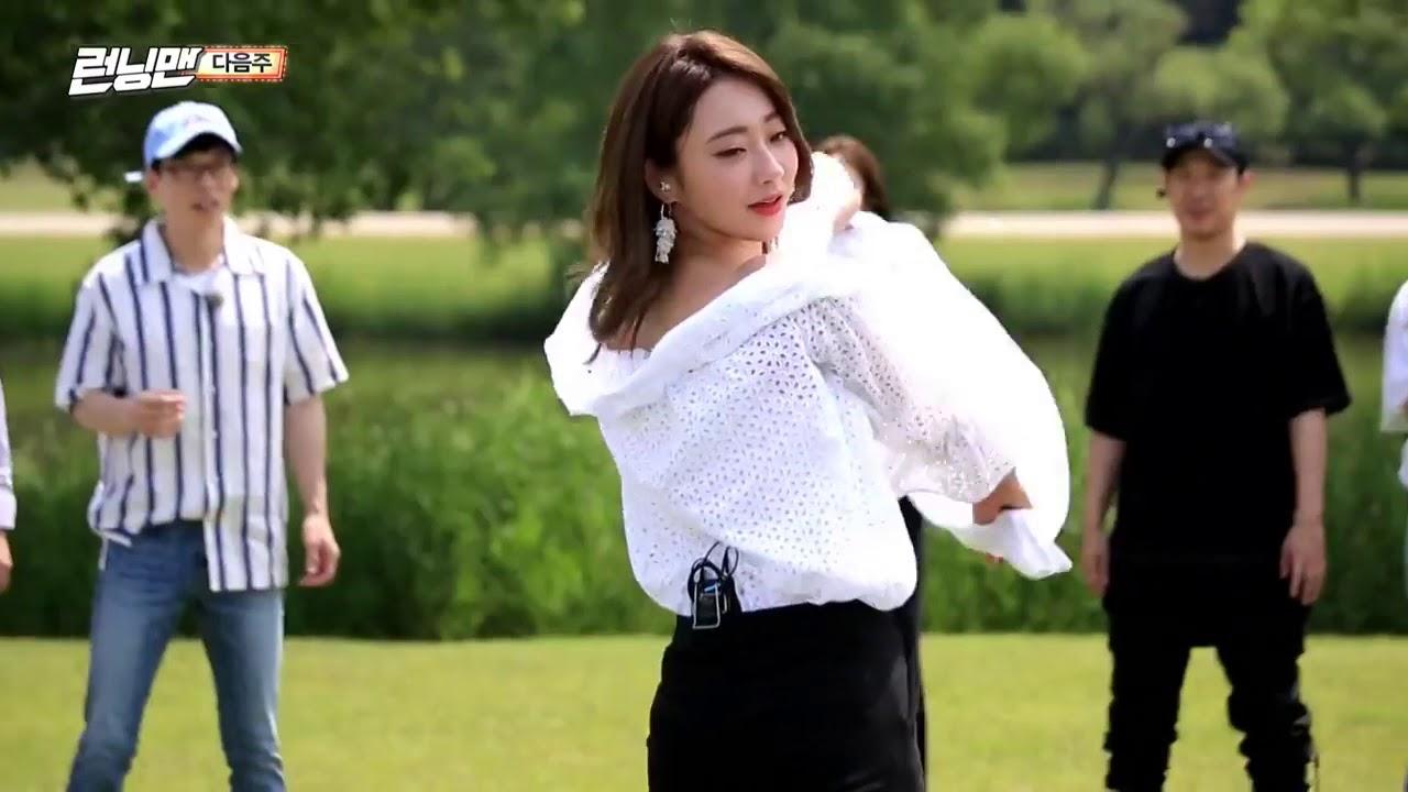 12 Episode Running Man Terngakak di Tahun 2018, Yakin Gak