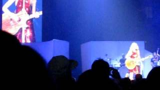 Download Taylor Swift Tim McGraw Rochester NY MP3 song and Music Video