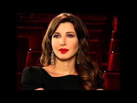 نانسی عجرم (فی حاجات) ژێرنووسی کوردی Nancy Ajram - Fi Hagat Kurdish Suptitle