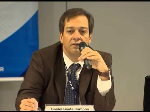 Anac apresenta proposta para tornar mais rígidas normas de ensino da aviação no Brasil