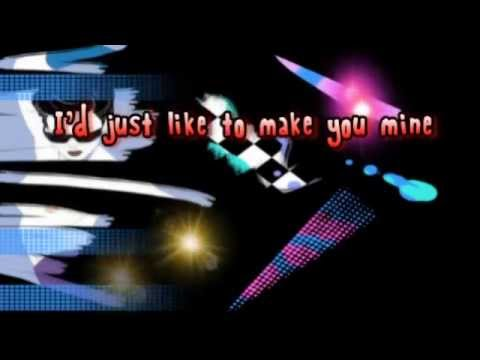 Give It Up - KC and The Sunshine Band (Lyrics)