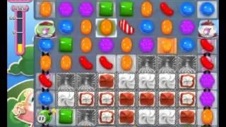 candy crush level 565