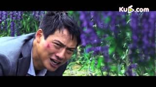 【酷6預告】《別有動機》宣傳曲MV 《炙愛》