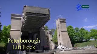 #20150517, #peterborough, #liftlock, #liftlockpeterborough