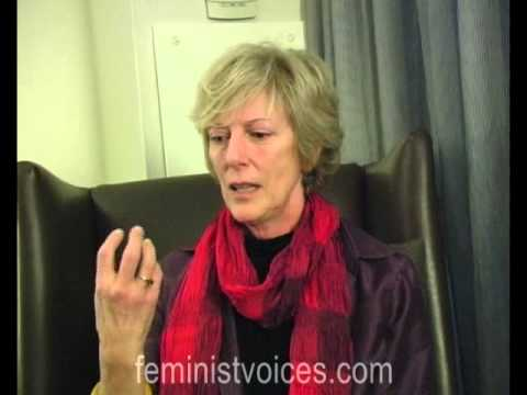 PFV Interview with Stephanie Shields: Altering Psychology's Course & Intersectionality