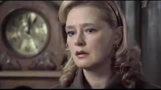 Свидание вслепую Русская новинка 2016 Мелодрама детектив сериал фильм $