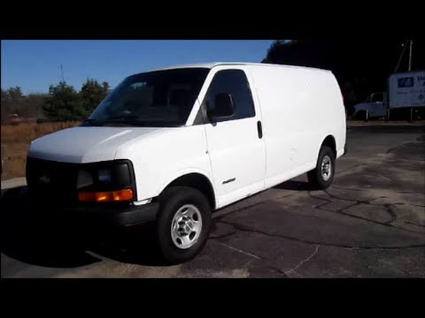 2003 chevy express turn signal problems funnydog tv 4 Pin Flat Trailer Wiring 7-Wire Trailer Harness