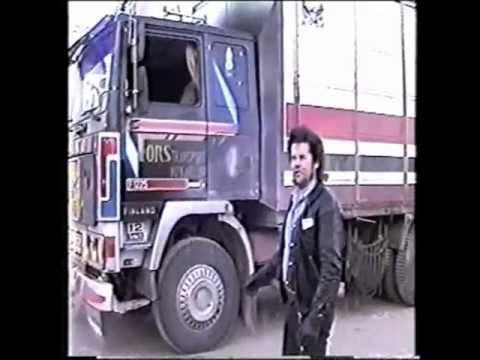 Fors Transport