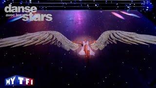 DALS S06 - EnjoyPhoenix, Yann Alrick et Guillaume dansent une rumba sur ''Wings' (Birdy)