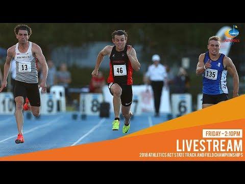 iaaf world championships 2018 streaming live