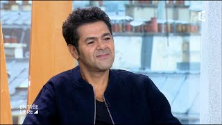 Portrait et interview de Jamel Debbouze