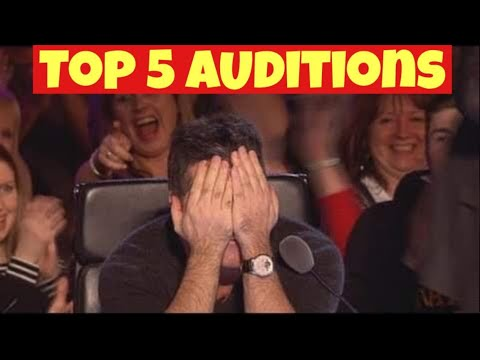 Download Top 5 MOST SHOCKING VOICE   Filipino Edition   UNBELIEVABLE