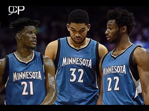 Image result for minnesota timberwolves jimmy butler