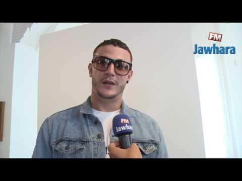 Interview avec Dj Snake